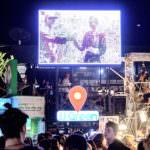 曼谷景點 X JJ Green 恰圖恰綠色夜市市集 X 大大滿足你挖寶的樂趣