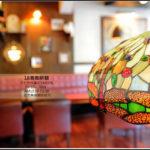 新竹 X 18巷咖啡 LANE
