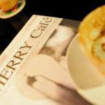新竹 X Merry Cafe X 咖啡啤酒
