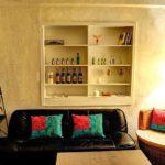 台北 X Pan House X 酒精、美食與文化交流