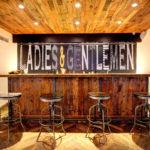 台中 X LADIES&GENTLEMEN X 設計工作室