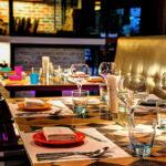 台中 X Bistro88 x 義式餐館與法式甜點