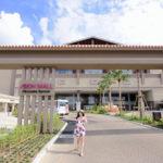 沖繩 X AEON MALL RYCOM X 沖繩新購物天堂