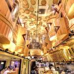 沖繩 X 目利きの銀次 X 氣氛一級棒! 平價居酒屋