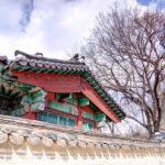 首爾景點 X 昌德宮、北村 X 原來韓劇都在這裡取景!