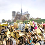 巴黎景點 X 莎士比亞書店 X 旅讀巴黎左岸周邊景點