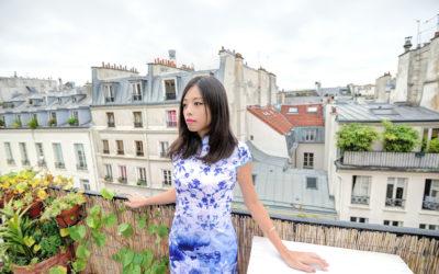 巴黎治安 X 旅行巴黎前不可不知的十件事