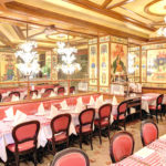巴黎美食 X Au Pied de Cochon 豬腳餐廳 X 品嘗70年老店招牌豬腳