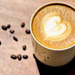 台北咖啡散策日誌 : 我與一杯咖啡的時間-8 處私房推薦
