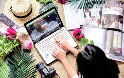 ASUS X 360度翻轉你的人生旅程 X ZenBook Flip UX360CA notebook