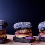 餐桌上的旅行 X 韓國篇 X 韓國백설 (BEKSUL) BBQ烤肉醬做美式漢堡