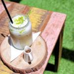 新竹咖啡 X nolas café salon X 在閣樓小森林咖啡館野餐!