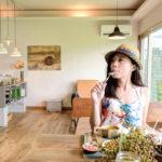 沖繩美食 X クルミ舎 X 小山丘上的私房咖哩