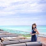 沖繩美食 X Posillipo cucina meridionale X 坐擁瀨長島360度海景視野