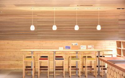 沖繩住宿 X 國際通 WBF ART Stay 藝術住宿飯店 X 文創藝術旅店在沖繩