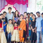 原來這就是印度婚禮!