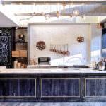 高雄住宿 X PAPO'A HOTEL 帕鉑舍旅 X 住進光影縱橫的工業風旅店