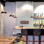新竹美食 X Naughty Thai 泰調啤泰式餐酒館 X 循著味覺找尋曼谷回憶