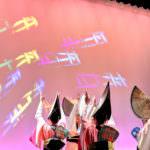 日本德島阿波舞  欣賞阿波舞前,不可不知的五件事