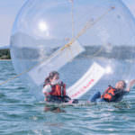 五種體驗帶你玩不一樣的三重縣 | 忍者 · 齋王 · 海上水球 · 採收珍珠 · 組紐