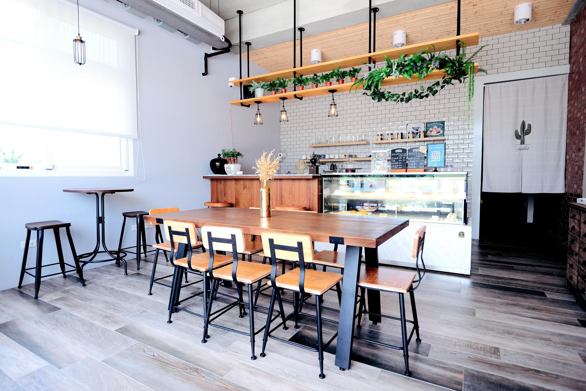 noname cafe 011