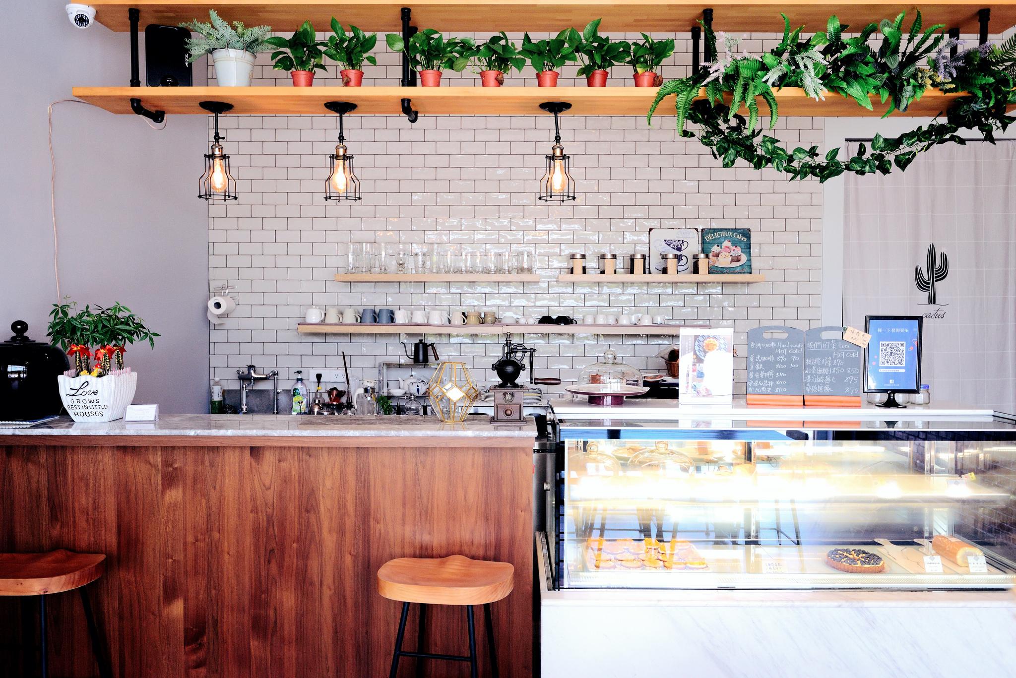 noname cafe 014
