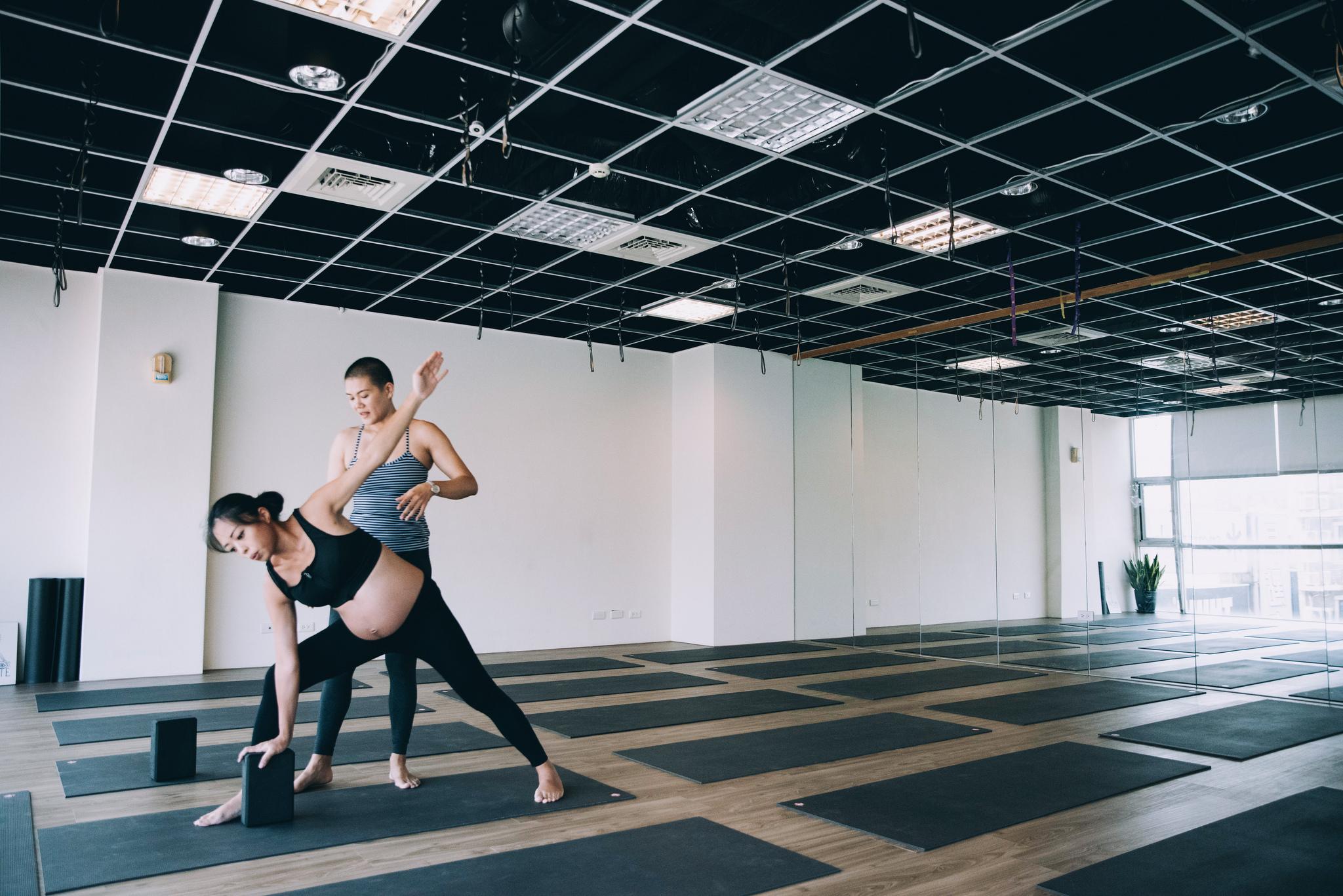 one yoga 002