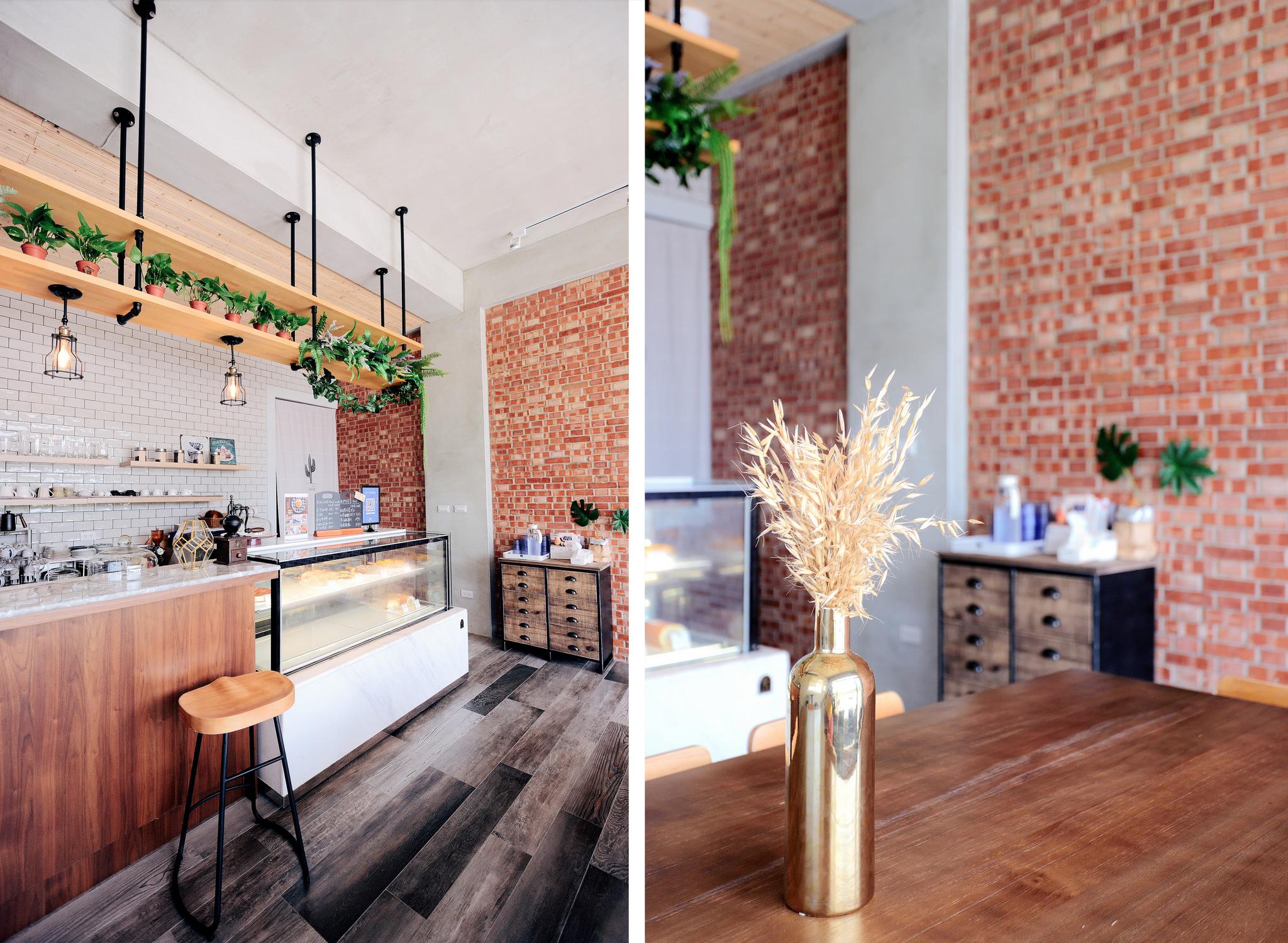 noname cafe 002