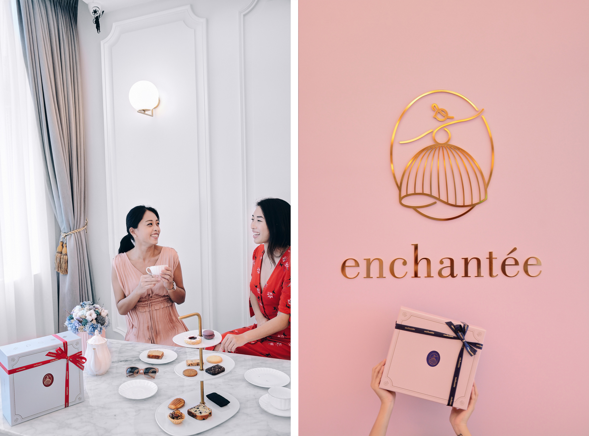 enchantee 02