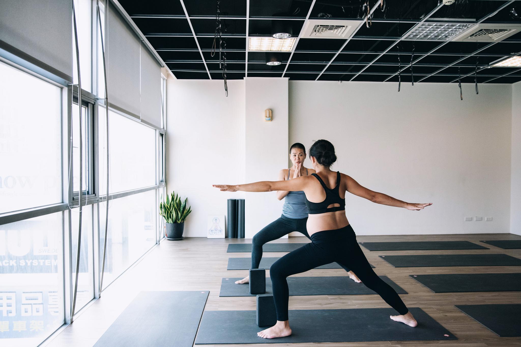 one yoga 003